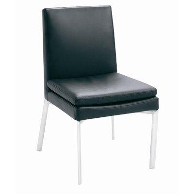 Parson Chairs on Nuevo Dante Parsons Chair   Allmodern