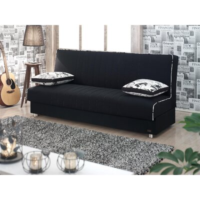 Beyan SB-KENTUCY Sleeper Sofas