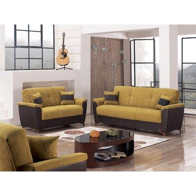 Beyan Hawaii Sleeper Living Room Collection at Sears.com