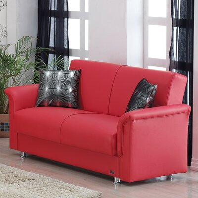 Beyan LS-DALLAS2014 Dallas 2014 Loveseat