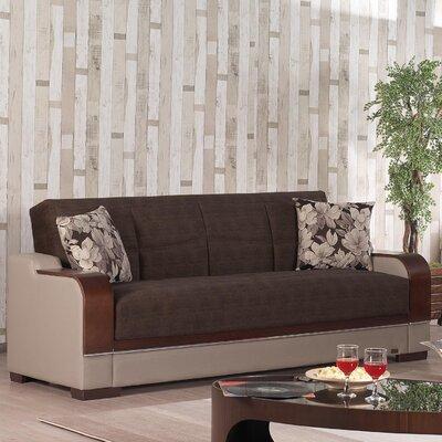 Beyan SB-TEXAS Texas Sleeper Sofa