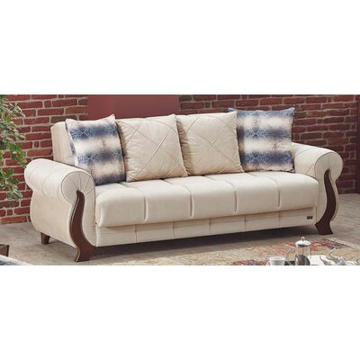 Ontario Sleeper Sofa