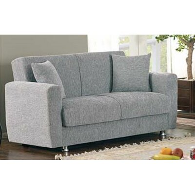 Beyan NIAGARA LOVESEAT Niagara Sleeper Sofa