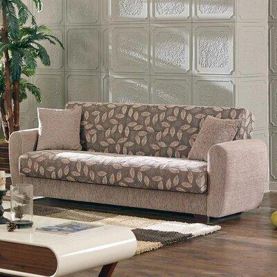 Chesnut Sleeper Sofa
