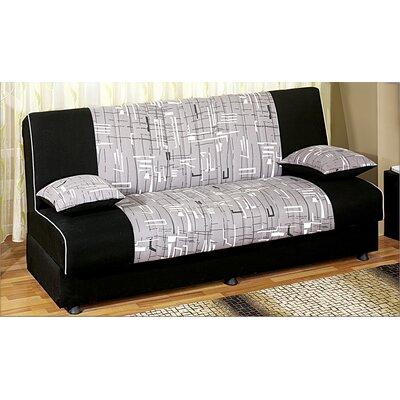 Detroit Sleeper Sofa