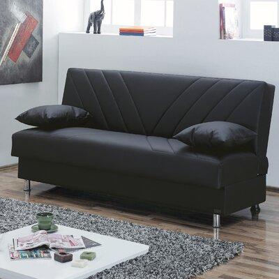 Halifax Sleeper Sofa