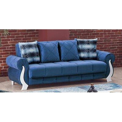 Montreal Sleeper Sofa