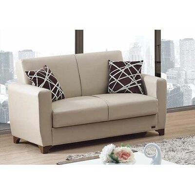 Yonkers Sleeper Sofa