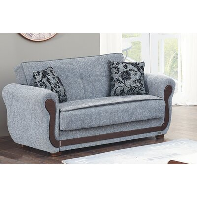 Beyan LS-SURFAVE Surf Ave Loveseat