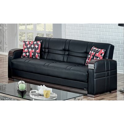 Bronx Sleeper Sofa