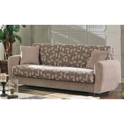 Chesnut Sleeper Sofa