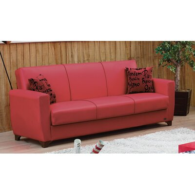 Dallas Sleeper Sofa