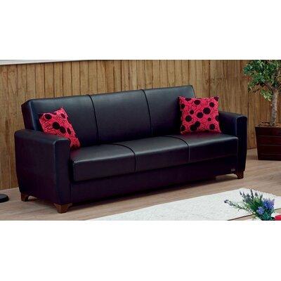 Harlem Sleeper Sofa