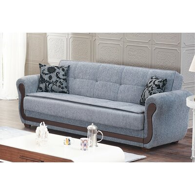 Surf Ave Sleeper Sofa