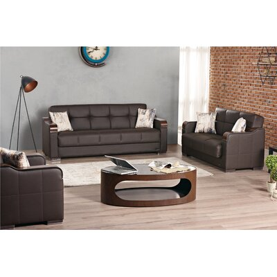 Defilippo Sleeper Living Room Collection