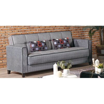 Defino Sleeper Sofa