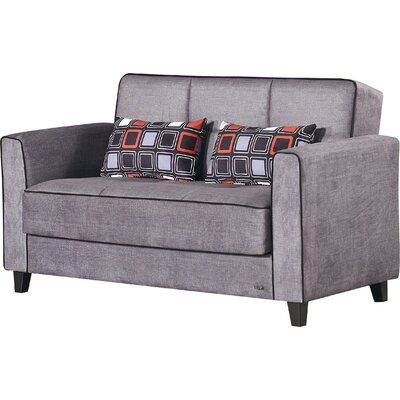 Defino Loveseat