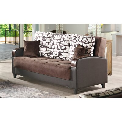 Defoor Sleeper Sofa