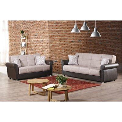 Degarmo Sleeper Living Room Collection
