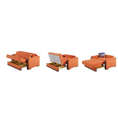 LRUN7546 Latitude Run Sofas
