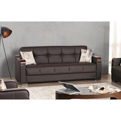 LRUN5340 Latitude Run Sofas