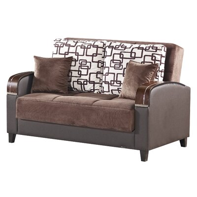 LRUN5345 Latitude Run Sofas