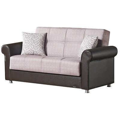 LRUN5351 Latitude Run Sofas