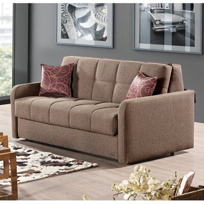 Westmont Sleeper Sofa