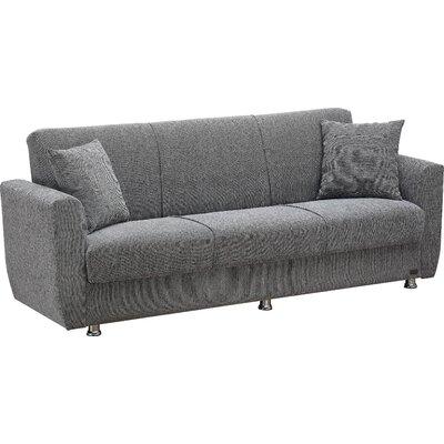 Beyan SB-NIAGARA Niagara Convertible Sofa