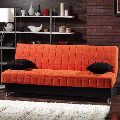 Beyan SB-RIO Rio Convertible Sofa