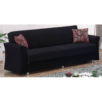Beyan SB-UTAH Utah Convertible Sofa