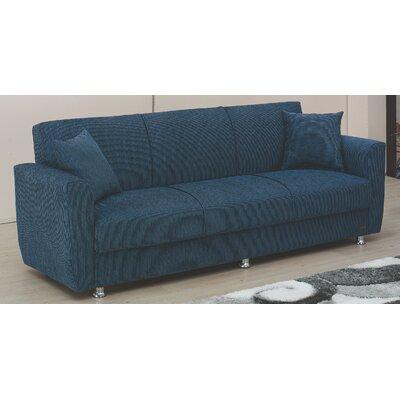 Miami Sleeper Sofa