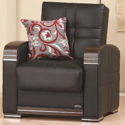 Bronx Chair