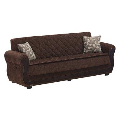 Beyan SB-SUNRISE Sunrise Convertible Sofa