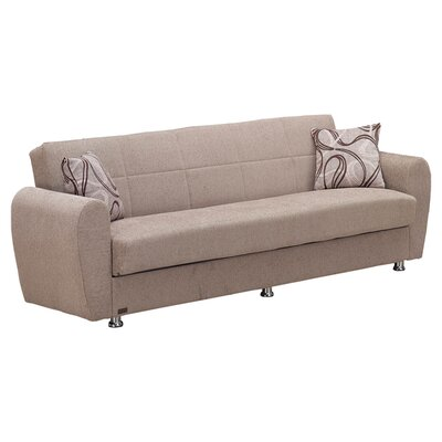 Beyan SB-COLORADO Colorado Convertible Sofa