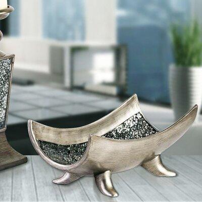 Schonwerk Decorative Bowl