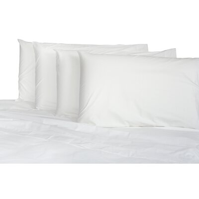 RestMate Hypoallergenic Sheet Set Size: Queen