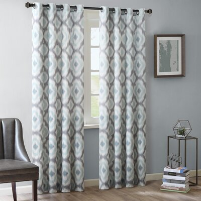 Draperies can be the finest accessories to decorate a place beautiful and stylish searching curtains can even convert a plain room right into a magnificent