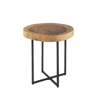 Wren Solid Table
