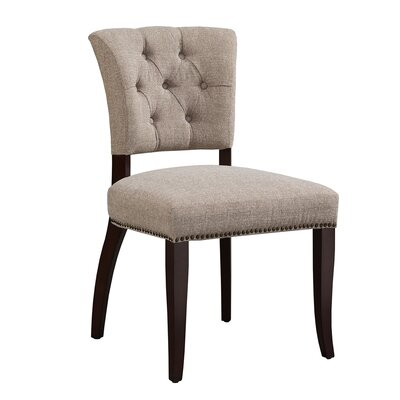 Idabel Side Chair