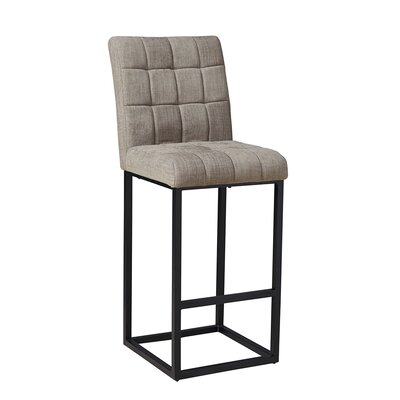 Mcroberts 30 Bar Stool
