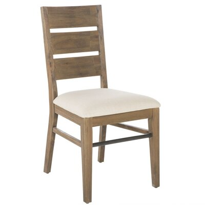 Monterey Side Chair
