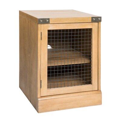 Cooper Multimedia Cabinet