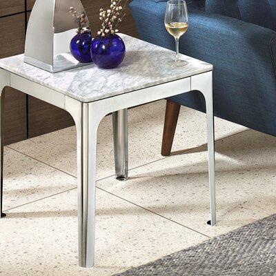 Mcroy End Table