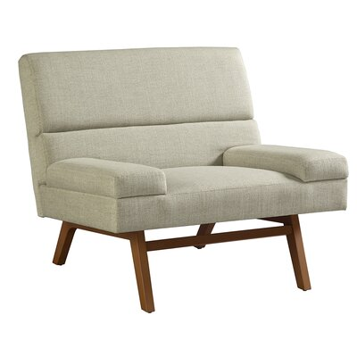 Bancroft Lounge Chair