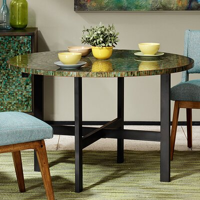 Bobington Dining Table