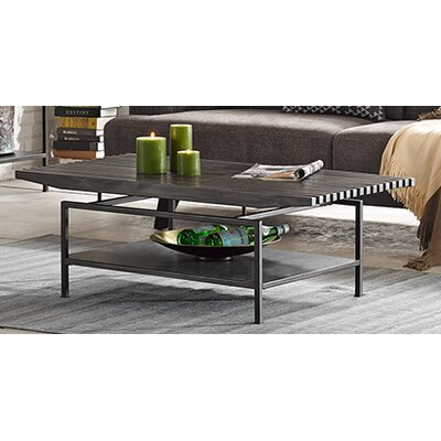 Caterina Coffee Table