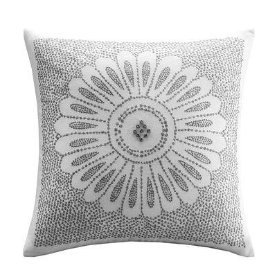 Sofia Decorative Throw Pillow