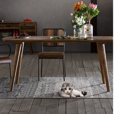 Renu Dining Table