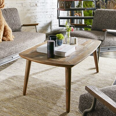 Desmarais Coffee Table